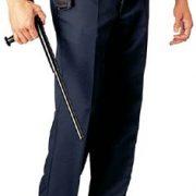 güvenlik üniforması pantolon
