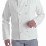 aşçı üniforma modeli