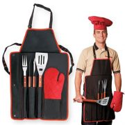 aşçı önlük modeli
